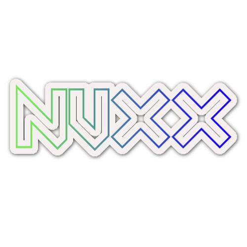 NUXX2014's avatar