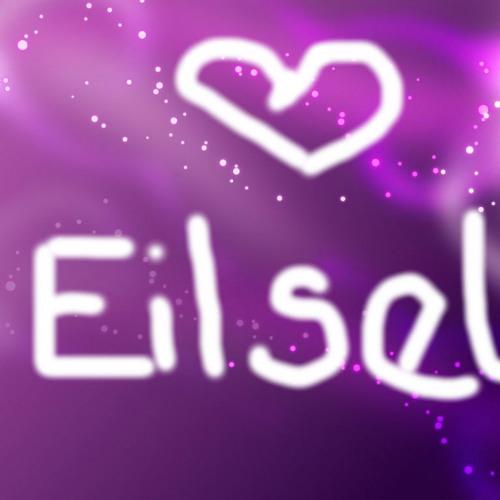 Leslie xD's avatar