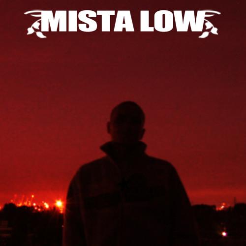 Mista Low's avatar