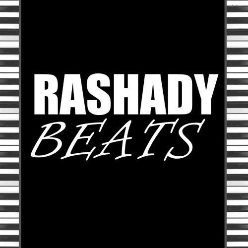 RashadyBeats's avatar