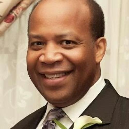 Ron Williams's avatar