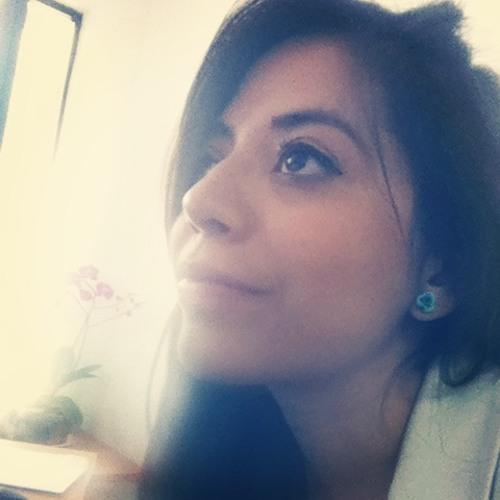 Gabriela Robles 5's avatar