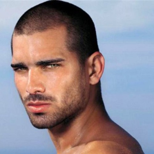 Ruben Fugass's avatar