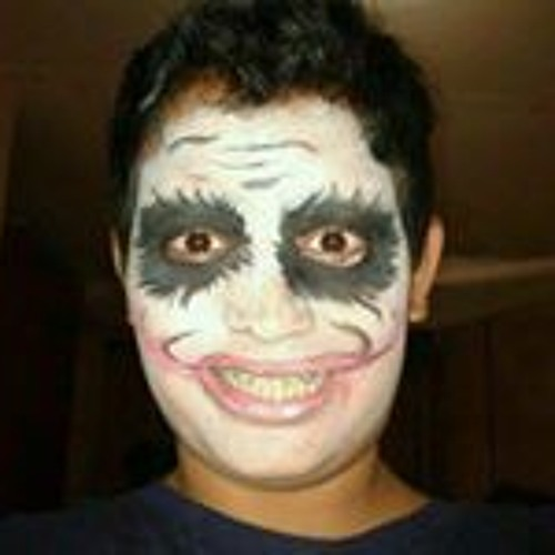 Aryan Pitroda's avatar