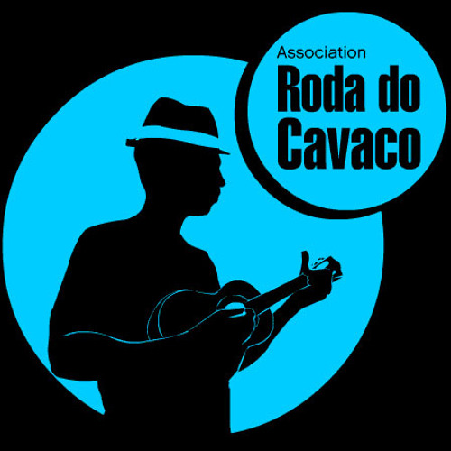 Roda do Cavaco's avatar