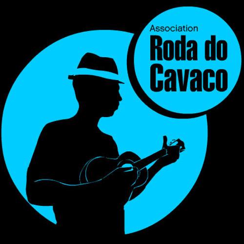 Roda do Cavaco's avatar