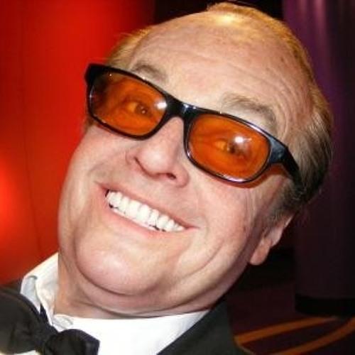 Wax Nicholson's avatar