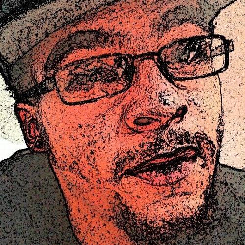 Zach Ely's avatar