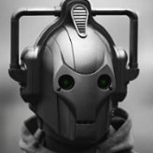 Droidlife's avatar