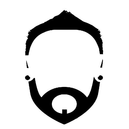 MILK IS FUN's avatar