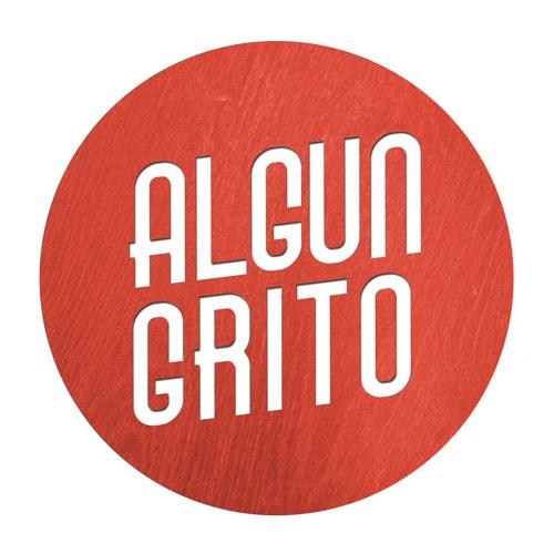 Algun Grito's avatar