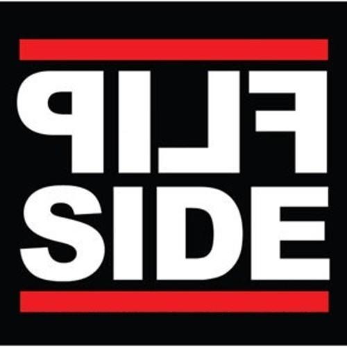 FlipSide DJ's's avatar