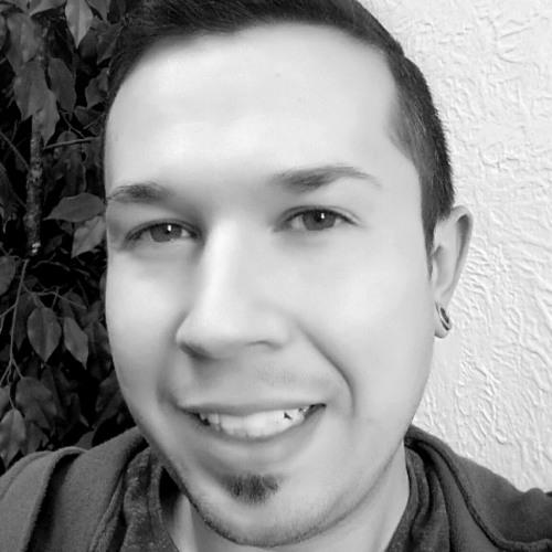 mrgy05's avatar