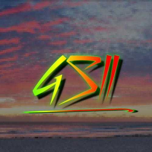 GSII's avatar