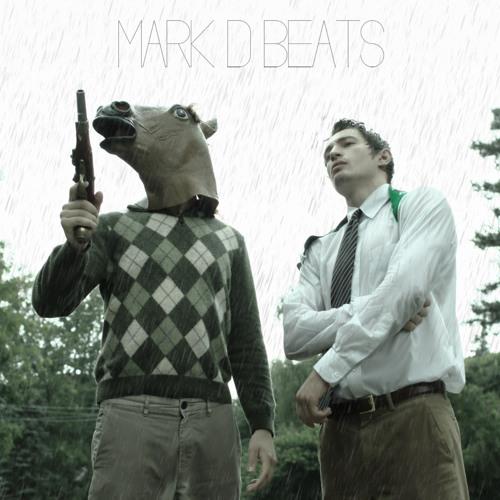 Mark D Beats's avatar