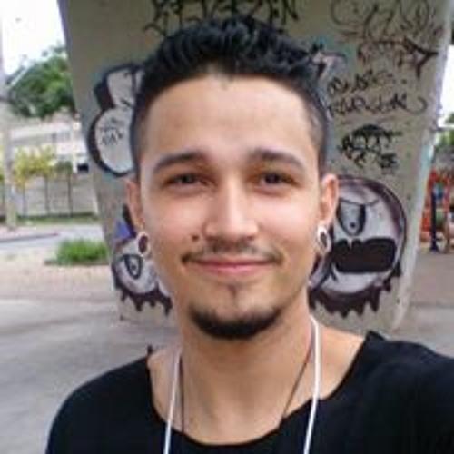 Flavio Gonçalves's avatar