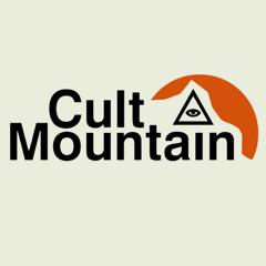 cultmountain616