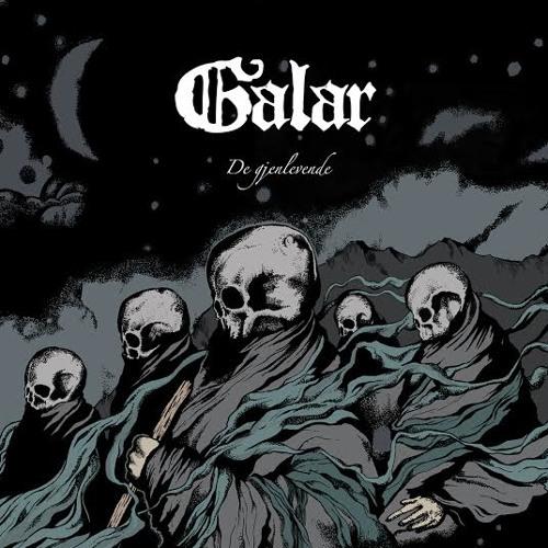 GALAR's avatar