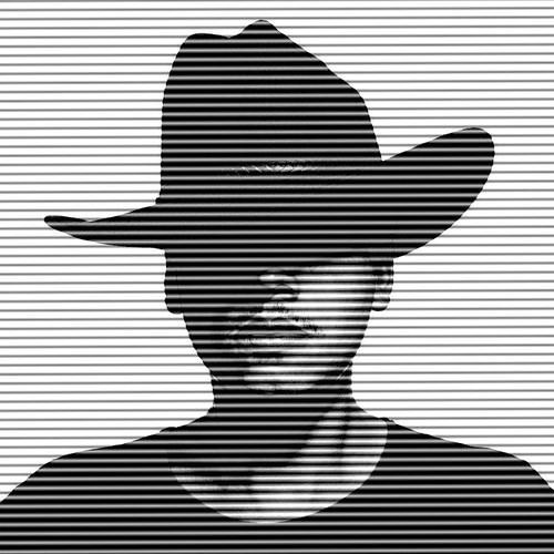 UBER ☁ SoundCloud's avatar