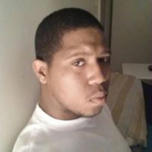 Jermaine Bobby Spears's avatar