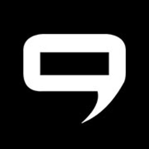 COMMA Group's avatar