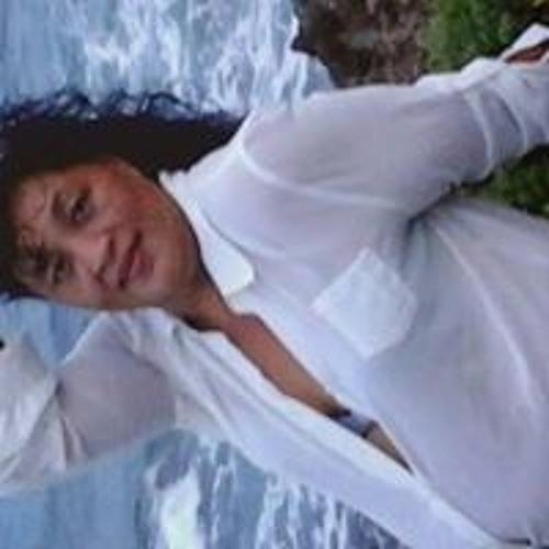 Myrna Aguon's avatar