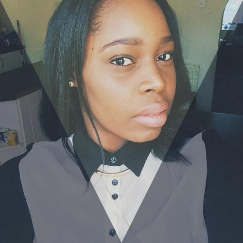 EmmaMarieSings's avatar