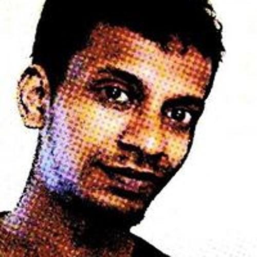 Ravi Kumar's avatar
