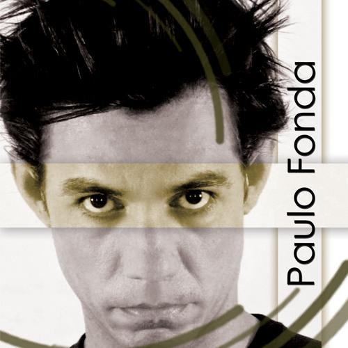 PauloFonda's avatar