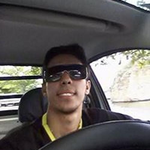 user515730372's avatar