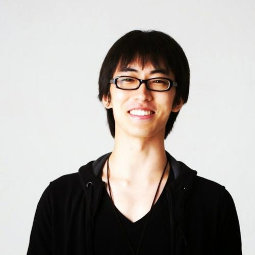 S. Yoon's avatar