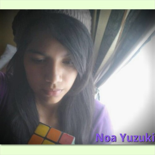 Noa Yuzuki's avatar