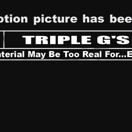 Get Gwalla's avatar