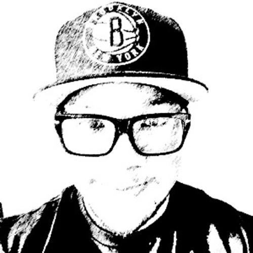 DJ GODDY's avatar