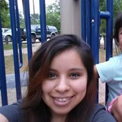 Marissa Chapa's avatar