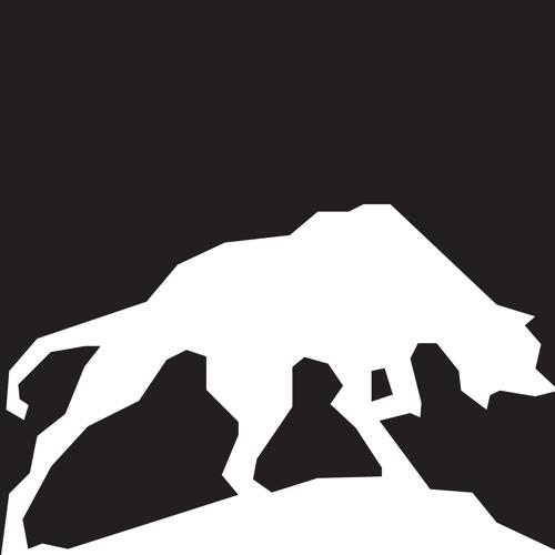 Freakhound's avatar