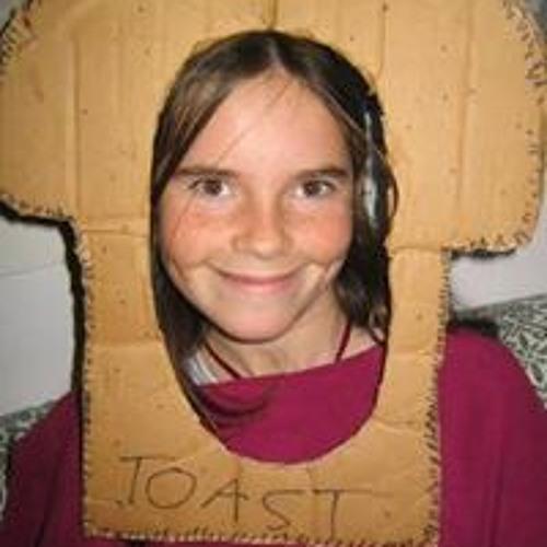 Annarose Leff's avatar