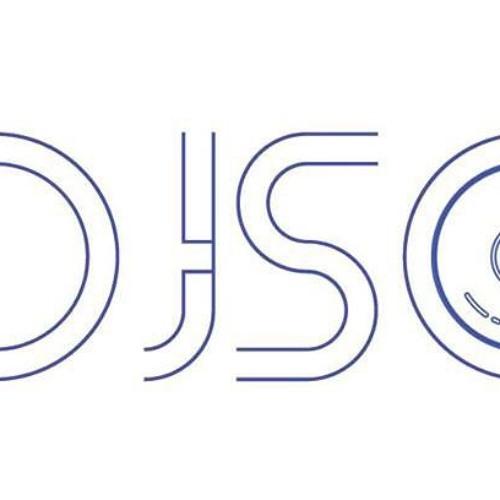 DJSQ's avatar