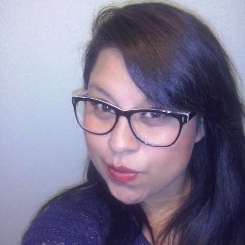Ivette's avatar