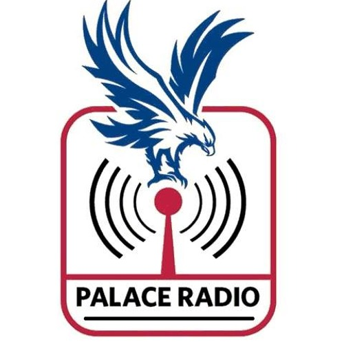 Palace Radio's avatar