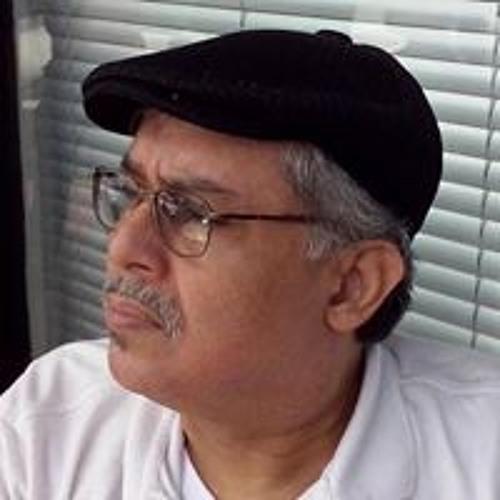 Carlos Oscar Gómez's avatar
