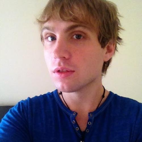 AlexRMoen's avatar