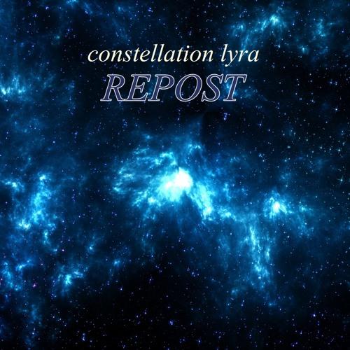 Constellation Lyra Repost's avatar
