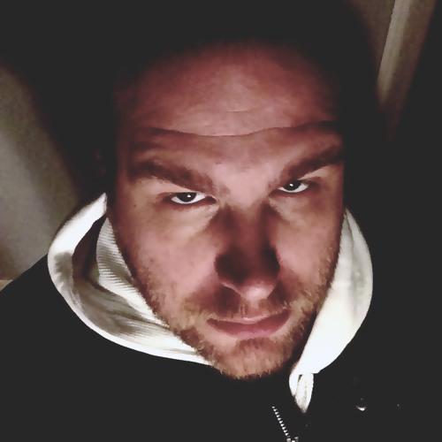 mikemoorish's avatar