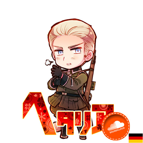 aph.germany's avatar