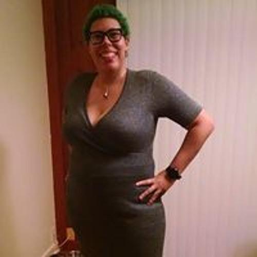 Angela Weddle's avatar