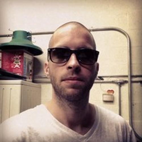 vestockton's avatar