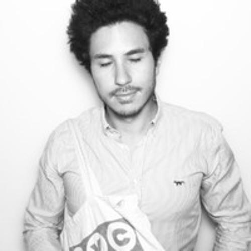 m c newman's avatar