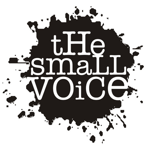 The Small Voice's avatar