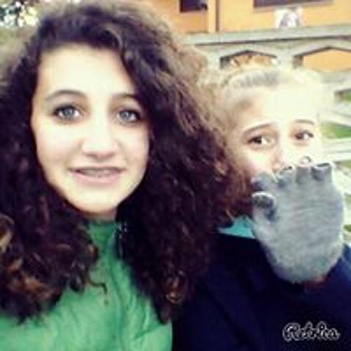Chiara Raimondi Cominesi's avatar